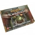 Heroes of Black Reach - Renfort Ork 0