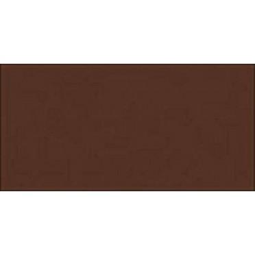 German Camouflage Black Brown (822)