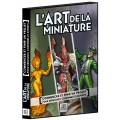 L'Art de la Miniature 0
