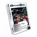 DreadBall 2 - Extension Galactic Tour 0