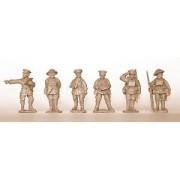 British Command Group
