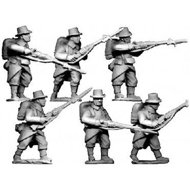 Carbiniers