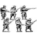 Carbiniers 0