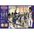 French Napoleonic Infantry 1807 - 1812 0
