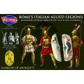 Légions Italiennes de la République 0