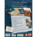 Sherlock Holmes : Consulting Detective - Carlton House & Queen's Park 1