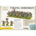Viking Hirdmen 2