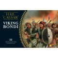 Viking Bondi 0