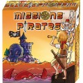 Missions Pirates 0