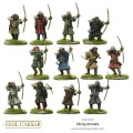 Viking Archers 0