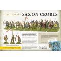Saxon Ceorls 1