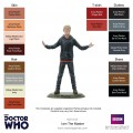Doctor Who - I am The Master 9