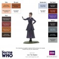 Doctor Who - I am The Master 10
