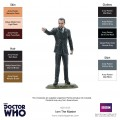 Doctor Who - I am The Master 11