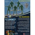Doctor Who - Ice Warriors 1