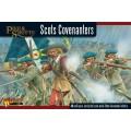 Scots Covenanters 0