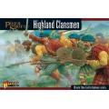 Highland Clansmen 10
