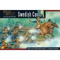 Swedish Cavalry 0