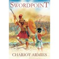 Swordpoint : Chariot Armies 0