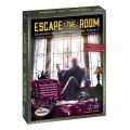 Escape The Room : Le Secret de la Retraite du Dr Gravety 0