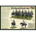 British Household Brigade 2