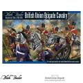 British Union Brigade 0