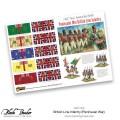 British Line Infantry (Peninsular War) 3