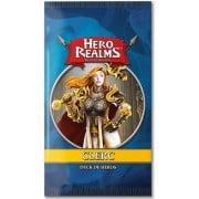 Hero Realms - Deck de Héros : Clerc