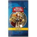 Hero Realms - Deck de Héros : Clerc 0