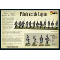 Polish Vistula Legion 8
