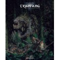 Trudvang Chronicles - Game Master's Guide 0