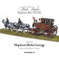 Napoleon's Berlin Carriage 3