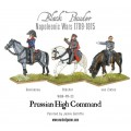 Prussian High Command 0