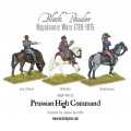 Prussian High Command 1