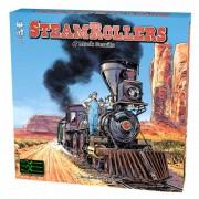 Boite de SteamRollers