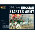 Napoleonic Russian Starter Army 0