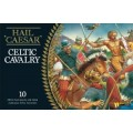 Ancient Celts: Cavalry 1