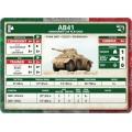 Armoured Car Platoon 5