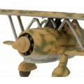 CR.42 Falco Assault Section 3
