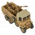 Autocannone AA Platoon 2