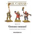 Hail Caesar - Germanic command 0