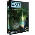 Exit : L'île Oubliée 0