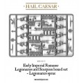 Hail Caesar - Early Imperial Romans: Legionaries and Scorpion 2