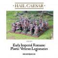 Hail Caesar - Early Imperial Romans: Veterans 0