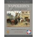 Napoleon's Resurgence 0