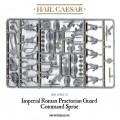 Hail Caesar - Early Imperial Romans: Praetorian Guard 3