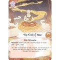 Legend of the Five Rings : The Card Game - Disciples of the Void Phoenix Clan Pack 8