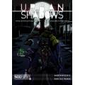 Urban Shadows 0