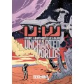 Uncharted Worlds 0