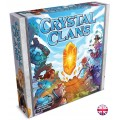 Crystal Clans 0